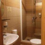 Bath room   Shower