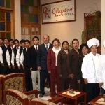 Photo of Qelqatani Hotel