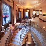Foto de Tulip House Boutique Hotel
