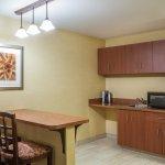 Foto de Candlewood Suites Nogales