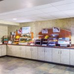 Photo of Candlewood Suites Nogales
