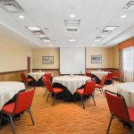 Homewood Suites by Hilton Anchorage Foto