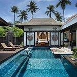 Anantara Mai Khao Phuket Villas Foto