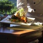 Explore Nicaraguan Cuisine