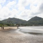 Free shuttle to beach and discos in San Juan del Sur