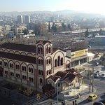 Photo de Rotonda Hotel