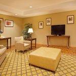 Photo of Candlewood Suites Washington North