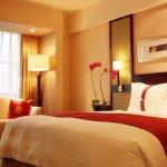 Photo of Holiday Inn Pudong Nanpu