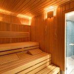 Photo of INFINITY Hotel & Conference Resort Munich