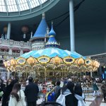 Foto de Lotte World