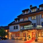 Photo of Hotel Zlatnik