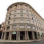 Foto di Holiday Inn Genoa City