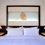 Photo de Sunshine Rhodes Hotel
