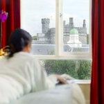Photo of Pembroke Kilkenny