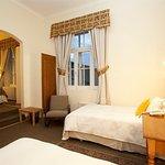 Foto de Hotel Plaza