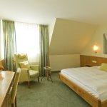 Hotel Restaurant Maier Foto