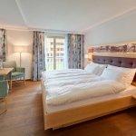 Photo of Hotel Aristella swissflair