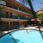Bild från Ft. Lauderdale Beach Resort Hotel & Suites