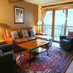 Foto di Lift One Condominiums