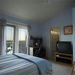 Foto de Riverview Bed & Breakfast