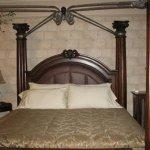 Burgundy Lane Bed & Breakfast Foto