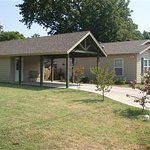 Photo of River Rock Bed and Breakfast Cottages