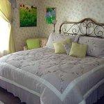 Photo of Garden House Bed & Breakfast