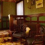 The Mansion Bed & Breakfast Foto