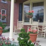 Photo of Harvest Moon Bed and Breakfast