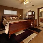 Photo of Desert Rose Bed and Breakfast