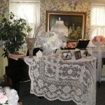 Photo of Lillagaard Inn Bed and Breakfast