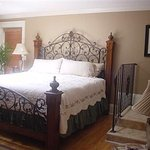 Photo of River Lily Inn Bed & Breakfast
