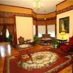 Photo of Edgar Olin House Bed and Breakfast