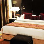 Photo of Crowne Plaza Al Khobar