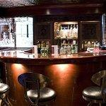 The Kenmore Inn Foto