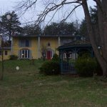 Inn on Thistle Hill Bed and Breakfast Foto
