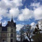 Photo de Chateau de Montreuil