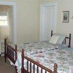 Foto de Grassmere Inn Bed and Breakfast