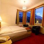 Photo of Hotel Waldhaus Am See