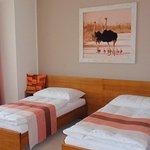 Photo of Afrika Hotel Frydek-Mistek