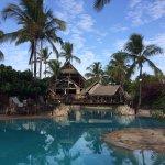 Palumboreef Beach Resort Photo