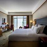 Fengyuan Grand Hotel