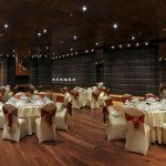 Photo of Radisson Blu Hotel New Delhi Paschim Vihar