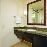 Holiday Inn Resort Waikiki Beachcomber Foto