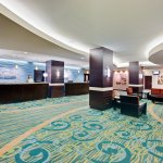 Photo of Holiday Inn Resort Waikiki Beachcomber