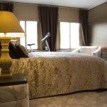 Photo of Hotel Le Tissu