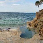 Photo of Paya Bay Resort