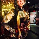 Foto de Madame Tussauds Berlin