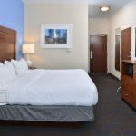 Photo of Holiday Inn Express & Suites Terre Haute