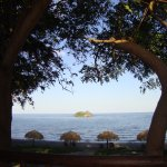 Photo of Finca San Juan de la Isla